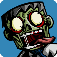 Zombie Age 3 Apk İndir - Para Hileli Mod v1.7.4