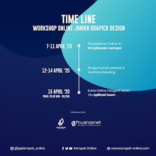 pelatihan-junior-desain-grafis-kempek-online (1)