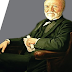 Andrew Carnegie's 7 secrets of Success Who Will Change Your Life
