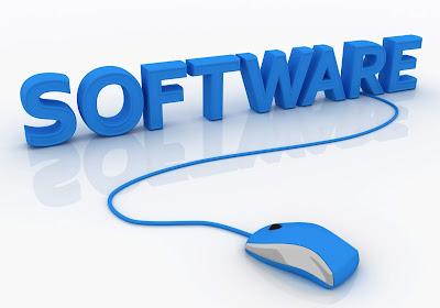 fungsi software, apa arti software, kegunaan software, cara memilih software,