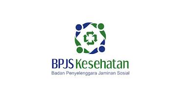 Lowongan Kerja BPJS Kesehatan - Besar Besaran Seluruh Indonesia Fresh Graduate D3 D4 S1 Semua Jurusan
