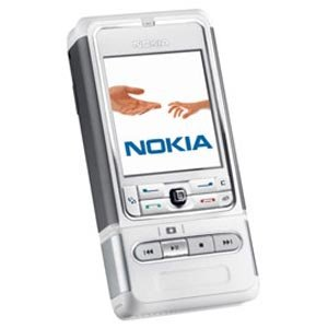 Nokia 3250 Buy with Best Deals