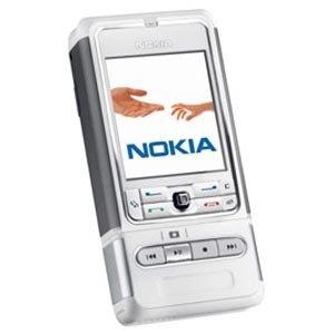 Nokia 3250 Buy with Best Deals