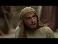Nonton Film Kisah Khalifah Umar Bin Khattab : Episode 13 - Full Movie | (Subtitle Bahasa Indonesia)
