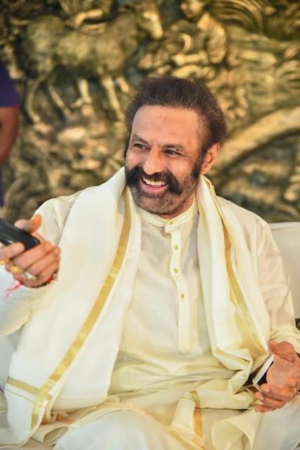 Nandamuri Balakrishna Unseen Pics,Nandamuri Balakrishna photos,Nandamuri Balakrishna pics,Nandamuri Balakrishna images,Nandamuri Balakrishna latest,tollywood actor