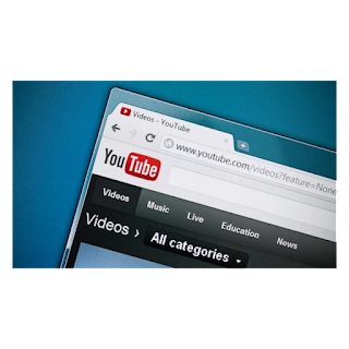 How to Download/Save YouTube Videos