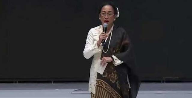 Menjemur Baju di Luar Rumah Hingga Malam Hari Awas Menjadi Tempat Jin, Bacakan Doa ini Saat Memakai Baju
