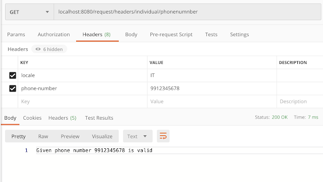 Getting Long values as numbers from HTTP header