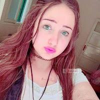 اجمل بنات 2018 احلى صور بنات فيس بوك