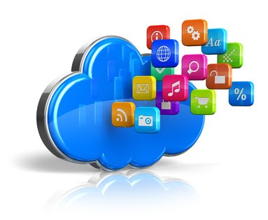 5 Things You Need to Know About Cloud Computing