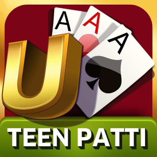 Ultimate Teen Patti