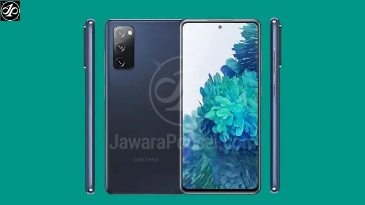 Kelebihan Samsung Galaxy S20 FE Indonesia