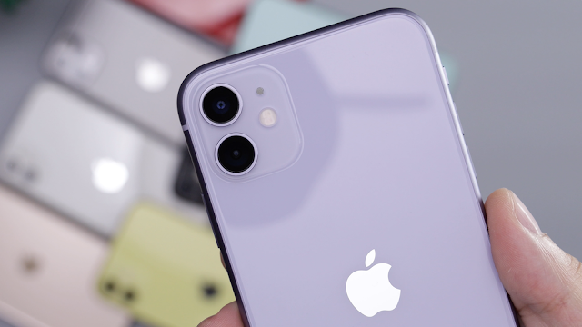 Forgot your Apple ID Password-how to get forgot apple id password
