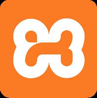 Λογότυπο XAMPP