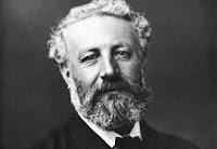 10 Libros de Júlio Verne para Leer en Linea o Descargar
