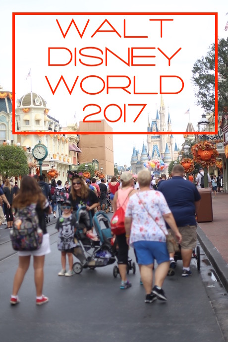 Gay Days Orlando at Disney World - TripSavvy