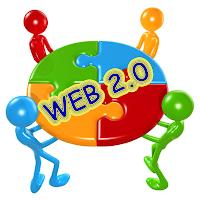 https://metodizi.blogspot.ru/p/blog-page_72.html