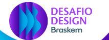 Desafio Design Braskem 2021 desafiodedesign.com.br