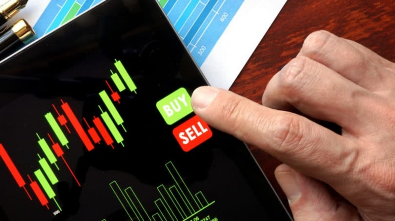 Anzo Holdings Berhad, Bursa Saham Kuala Lumpur, business, Economy, Rawlins GLAM, Stock Exchange