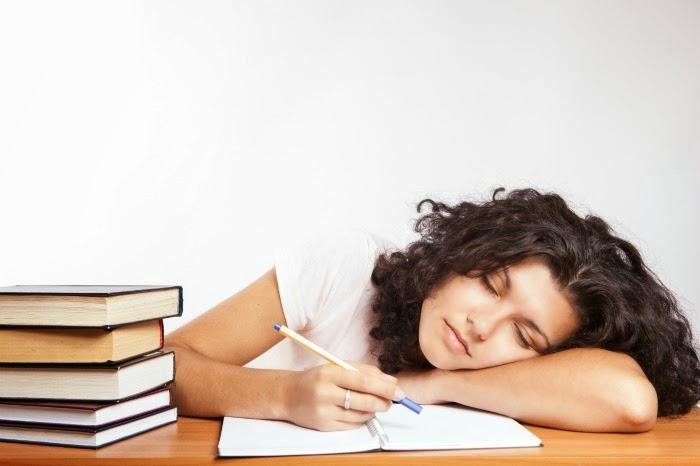 crecer estudiando y conseguir metas profesionales