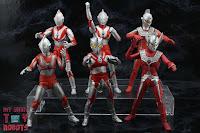 S.H. Figuarts Ultraman Ace 36