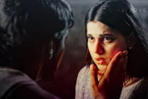 Shiva and Raavi latest love video status download 2021
