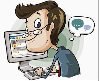 Jasa Kursus Komputer di Kabupaten Banyumas