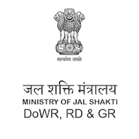 Ministry of Jal Shakti 2021 Jobs Recruitment Notification of Section Officer Posts