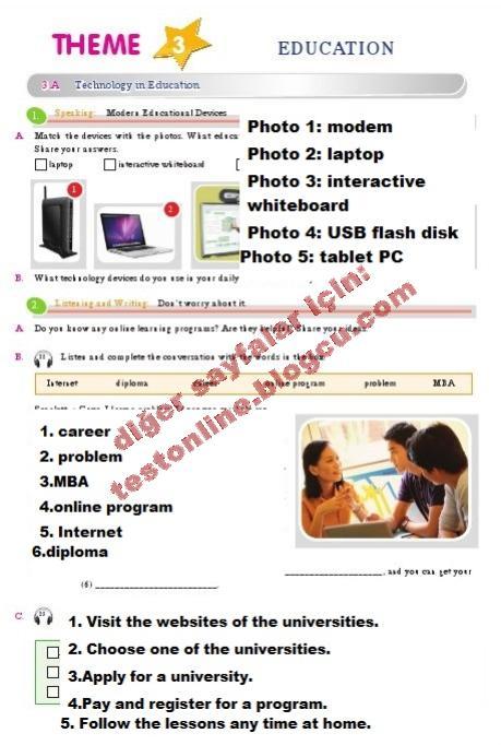 10.sinif-ingilizce-ders-kitabi-a.12-evrensel-cevap-sayfa-36