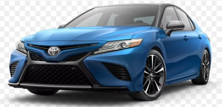 lease a 2018 toyota camry Review, Ratings, Specs, Prices, and Photos - Followers of the Toyota Camry can all set themselves