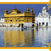 Golden Temple Amritsar - The Most Visited Place in the World