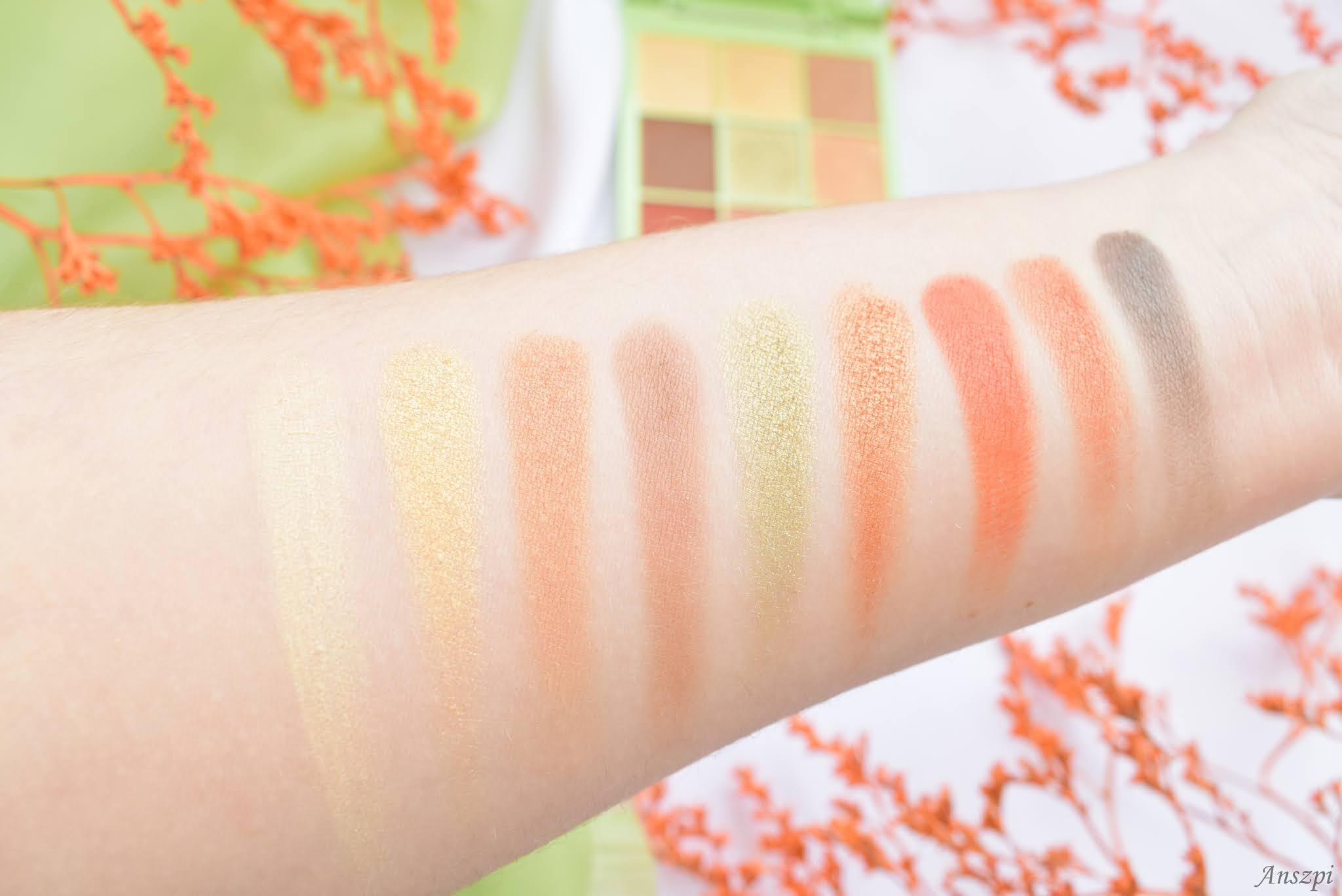 palety pixi blog