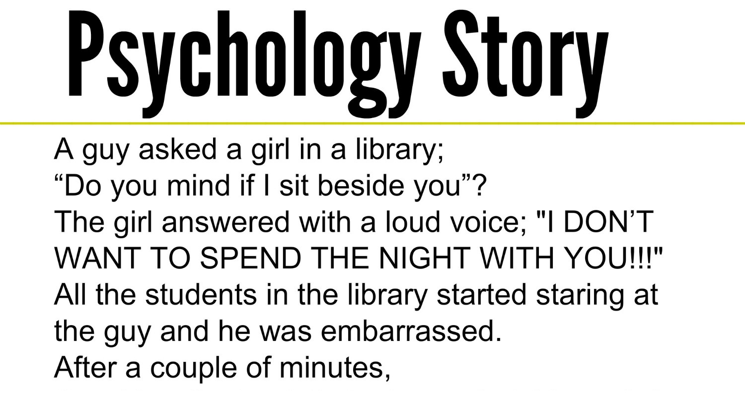 Library Quotes Beautiful Quotes How To Make Someone Feel Guilty  Psychology