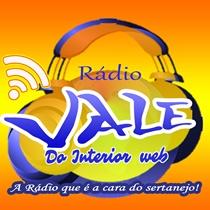 Ouvir agora Rádio Vale do Interior Web - Web rádio - São Francisco de Assis do Piauí / PI