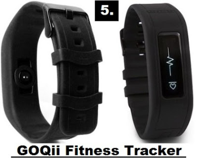 best fitness band 2018 under 5000 in india