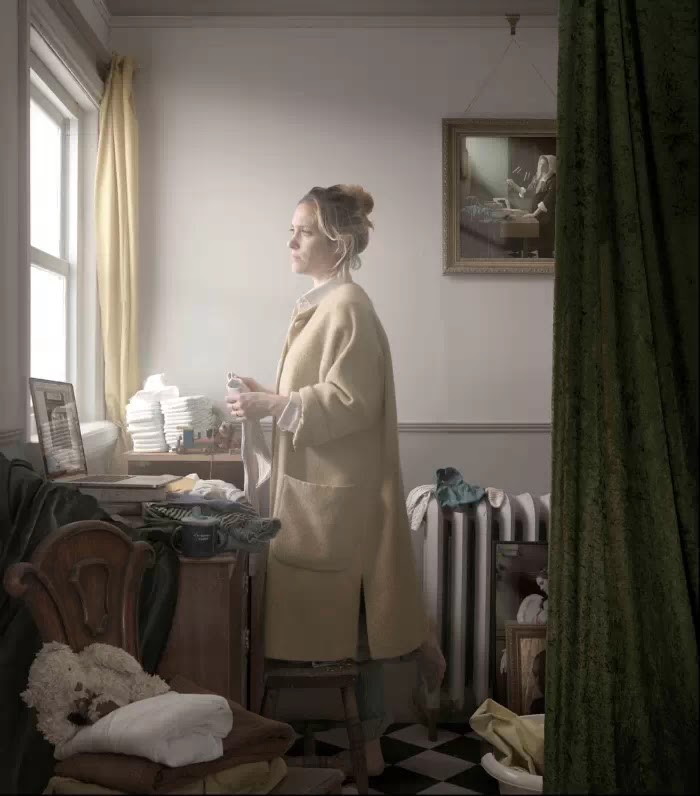 Maisie Broadhead
