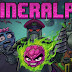 MineRalph Free Download