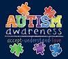Raising Autism Awareness Among Filipino-American Families