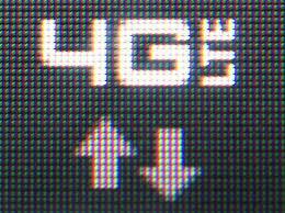 2G,3G 4G और LTE क्या है और इनमे क्या अंतर है?