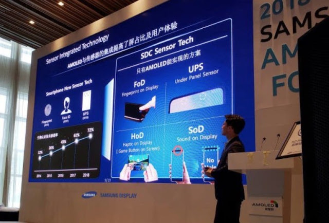 S11-under-screen-tech-5g-samsung-mobile