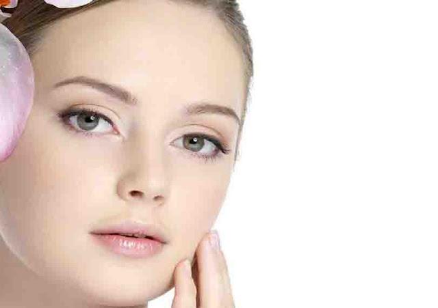 Top Milou Skincare Guide!