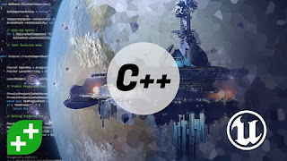 best course to learn game development using C++