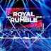 Revelada a data do Royal Rumble 2022