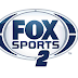 FOX SPORTS 2 transmite Corinthians e Real Madrid pelo Mundial de Clubes Sub-17