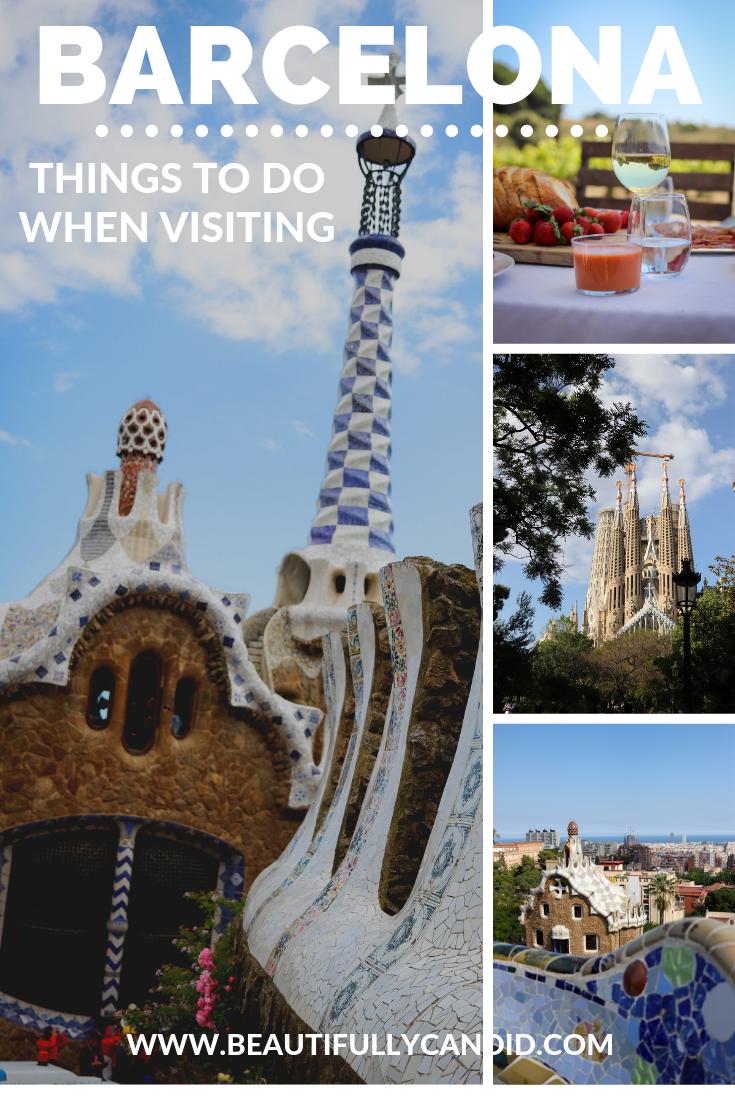 top-things-in-barcelona