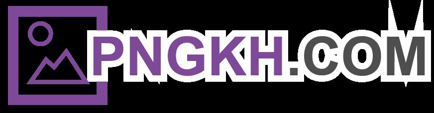 PNGKH.COM