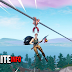Fortnite Ziplines Now Vaulted