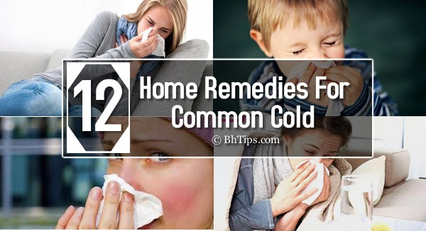 http://www.bhtips.com/2018/04/12-home-remedies-to-cure-common-cold.html