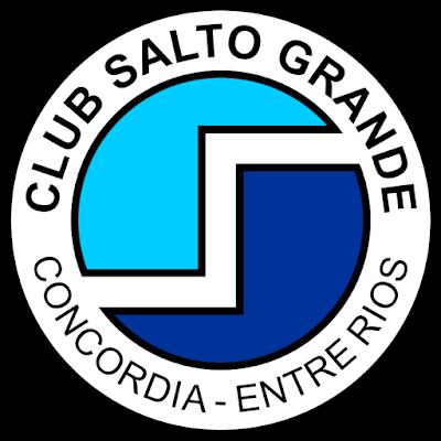 CLUB SALTO GRANDE (CONCORDIA)