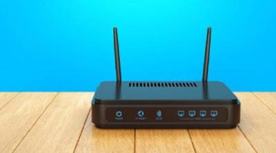 Simak Manfaat Router Wifi Yang Wajib Anda Tahu!